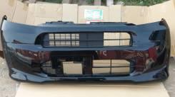 Бампер Daihatsu Move LA150S, LA160 1912 Оригинал!