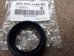 Сальник Привода TKK-BH03146-NO(левый). Замена 800 руб