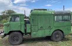 ГАЗ 66. Продается ГАЗ-66 ПИГЛ, 6 000куб. см., 4 200кг., 4x4
