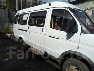 ГАЗ 3322132. Продам ГАЗ322132
