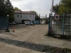 Продам коммерческую недвижимость. Улица Узловая 10, р-н Индустриальный, 2 900,0кв.м.