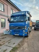 Volvo FH16. Продам седельный тягач, 16 000куб. см., 19 000кг., 4x2