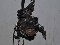 МКПП Nissan Vanette SSE8W SK82V SK82T FE F8