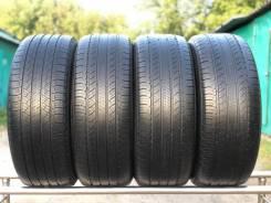 Michelin Latitude Tour HP, HP 265/60 R18