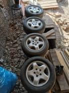Dunlop Studless