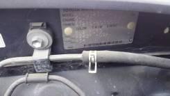 Акпп на Тойота Карина ST215,3SFE
