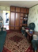 2-комнатная, Камень-Рыболов, улица Трактовая 4. Центр, частное лицо, 46,2кв.м. Интерьер