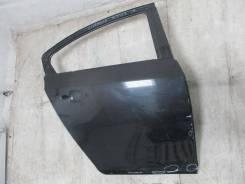 Дверь боковая задняя правая Chevrolet Cruze J300 Седан шевролет
