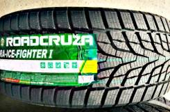 Roadcruza Ice-Fighter I, 185/70 R14