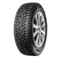 Bridgestone Blizzak Spike-02 SUV, 215/65 R16