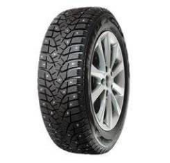 Bridgestone Blizzak Spike-02, 215/50 R17
