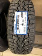 Toyo Observe G3-Ice, 215/60r16
