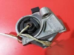 Подушка двигателя Nissan 11220WF100, левая