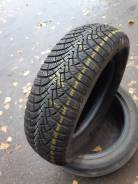 Goodyear UltraGrip 9, 195/65 R15