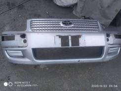 Бампер передний Тойота Соксид NCP50