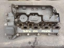 Крышка головки блока цилиндров BMW 3-Series E46, M47D20