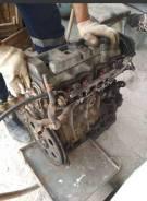 Продам мотор 4S-FE целиком на запчасти