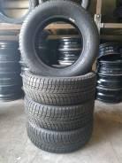 Michelin X-Ice, 205/60 R15