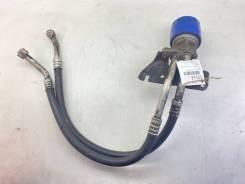Кронштейн масляного фильтра Ford