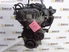 Двигатель Ford, Focus I (1998-2005), 2003, 1.6 л, Бензин (FXDD)