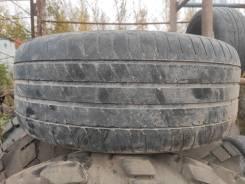 Michelin Primacy HP, 225/50/17