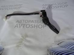 Переключатель Подрулевой ГАЗ-31105,3111 Стеклоочистителя