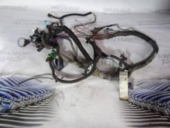 Проводка двигателя Daewoo Nexia 1 1995-2008