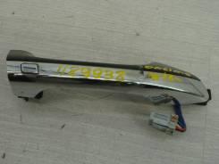 Ручка передней правой двери Kia 82661D4200