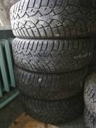 Continental Conti4x4IceContact, 235/65 R17