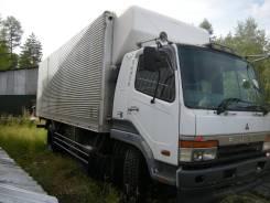 Mitsubishi Fuso. Продается грузовой рефрижератор Mitsubishi FUSO, 6 915куб. см.