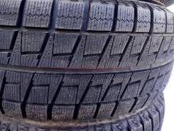 Bridgestone Blizzak Revo2, 215/65 R15