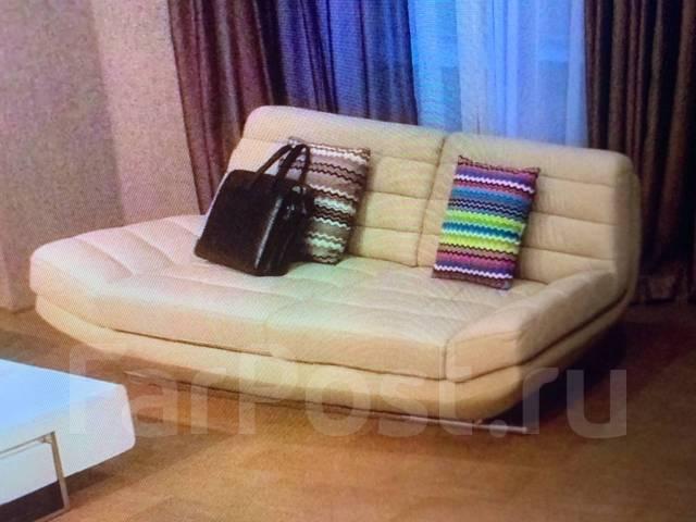 Продам диван бу