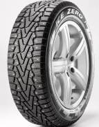 Pirelli Ice Zero, LT205/60R16