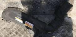 Патрубок (трубопровод, шланг) KIA CEED Hatchback ED 2009