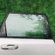 Стекло двери задней правой Chevrolet Chevrolet Lacetti 2003-2013 [96617768, DOT184AS2M432, 43R00107]
