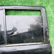 Стекло двери задней правой Honda Honda CR-V 1996-2002 [73400S10010]