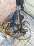 Двигатель 452 уаз