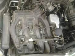Двигатель 11194 Лада Калина