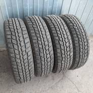Roadstone, 195/70 R15C