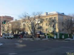 Комната, улица Ленина 39. Благовещенский, частное лицо, 40,0кв.м.