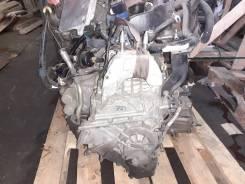 Акпп Honda CRV RE3 K24A MZJA