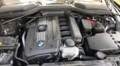 Двигатель n52b30af bmw e60 e61