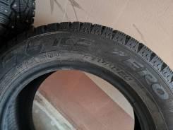 Pirelli Ice Zero, 175/65/r14