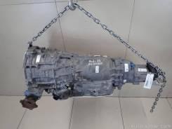 Контрактная АКПП Audi, привезена с Европы