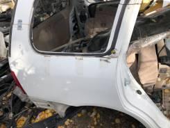 Крыло заднее правое Honda Odyssey RA1/RA2/RA3/RA4