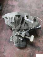 Коробка передач МКПП mazda 6 gg 2.3 6ст
