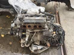 Двигатель 2AZFE Toyota Camry ACV30