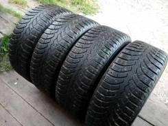 Bridgestone Blizzak Spike-01, 215/60 R16
