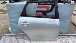 Дверь задняя правая Toyota Caldina AZT246 /RealRazborNHD/