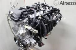 Двигатель 1,6 Mitsubishi ASX (2010-2016)